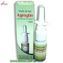 Agenytin Spr.15ml