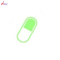 Amfacin 500mg