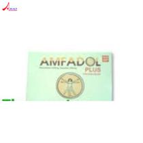 Amfadol plus