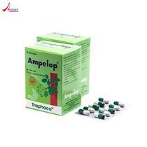 Ampelop/chống viêm loét dạ dày/trungtamthuoc.com