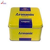 Aronamin Gold