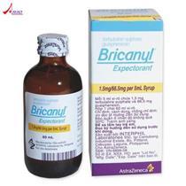 Bricanyl-SR