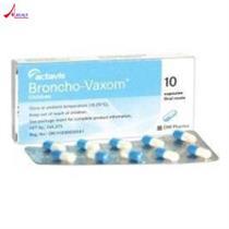 Broncho Vaxom Children 3.5mg