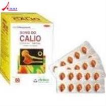 Calio ( Vỉ)