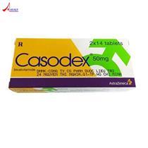 Casodex Tab.50mg
