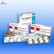 Doropycin 1.5M.I.U