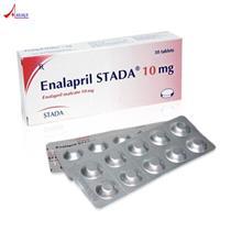 Enalapril/hạ huyết áp/trungtamthuoc.com