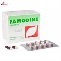 Famodine