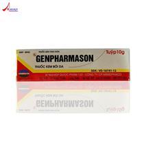 Genpharmason 10g