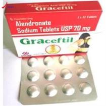 Graceftil 70mg