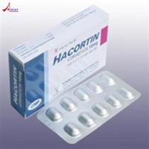 Hacortin