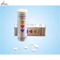 Isoniazid 150mg TW2