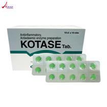 Kotase/chống viêm/trungtamthuoc.com