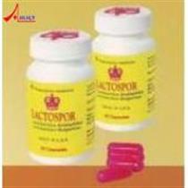 Lactospor