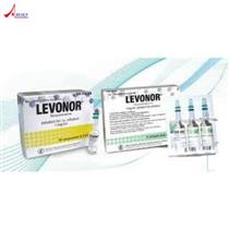 Levonor Inj.1mg/ml