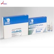 Magnesium sulphat Inj.0.15g/ml