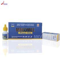 Meko Blue 10ml