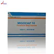 Migocap 10mg