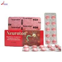 Neuroton