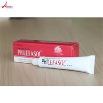 PhilEfasol