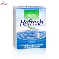 Refresh Plus