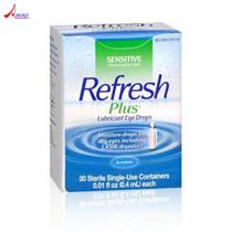 Refresh Plus