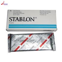 Stablon 12.5mg