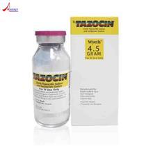 Tazocin 4.5g