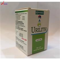 Urilith/tán sỏi/trungtamthuoc.com
