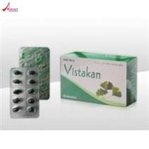 Vistakan 80mg