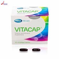 Vitacap