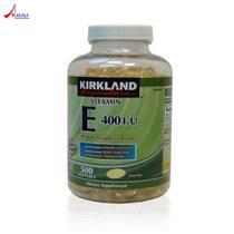 Vitamin E400IU USA